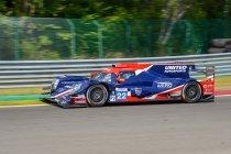 4H Spa: Derde jaar op rij voor United Autosports