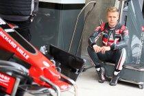 Kevin Magnussen kiest voor IMSA en Chip Ganassi Racing