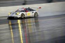 24H Daytona: GT's ook snelste bij kwalificatie, maar BR01 op pole