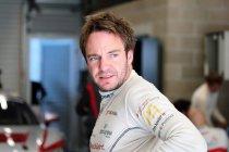 24h Dubai: Frédéric Vervisch en Dries Vanthoor voor Audi aan de start