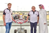 Rotax Max Grand Finals 2020 in Bahrein