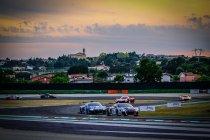 Misano: PK Carsport en High Class Racing verdelen de zeges
