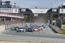 Spa Euro Race: Vooruitblik van de organisatoren