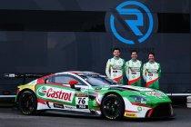 12H Bathurst: R-Motorsport met vijfvoudig Indy kampioen Scott Dixon