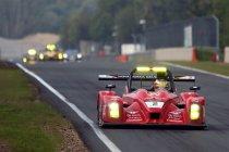 24H Zolder: Russell Racing op zegekoers met nog 3u te gaan