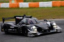 Mardenborough en Shulzhitskiy samen met Brundle op nieuwe Ligier LMP2