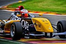 Formula Renault 1.6 European Series klaar voor nieuw seizoen