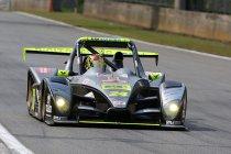 PK Carsport opnieuw volledig seizoen in Belcar met Wolf GB08