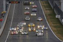 Red Bull Ring: Opnieuw zege voor TDS Racing – Verdonck mist nipt zege in LMPC