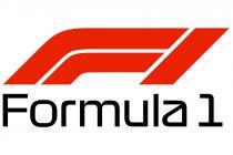 Dit is het nieuwe Formule 1-logo (+ Video)