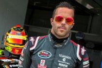 Anthony Kumpen heeft tweede NASCAR race in de States er op zitten