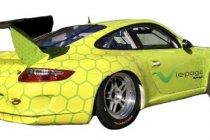 24H Daytona: Bruno Vermeeren zoekt piloten om hoog te eindigen