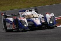 Audi en Toyota maken samenstelling rijders bekend