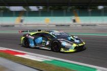 Lausitzring: T3 Motorsport heeft plannen voor derde inschrijving