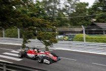 Pau: Callum Ilott op pole voor race 1