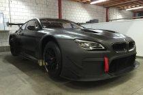 Boutsen Ginion Racing lost namen van twee rijders