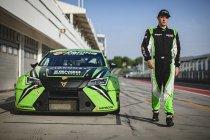 Zengő Motorsport maakt WTCR-comeback met Hongaarse belofte Bence Boldizs