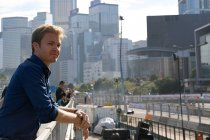 Nico Rosberg investeert in Formule E – 11 constructeurs in seizoen 6