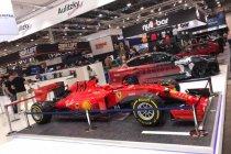 Ook Essen Motor Show gaat niet door dit jaar