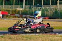 GHK Racing verzamelde met karting 10.000 euro voor goed doel (+ Foto's)