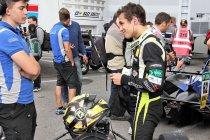 België: Lando Norris vervangt Alonso in vrije training