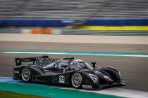 Finaleraces: Prime Racing wint GT & Prototype Challenge-kampioenschap