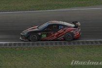 Nürburgring: Eerste overwinning voor Dynamixx GT4 Racing is een feit