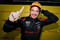 Marrakech: Frederic Vervisch snelt naar eerste WTCR-pole!