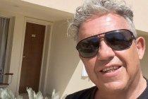 Jean-Claude Voets overleden