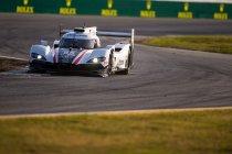 Rolex 24: Eindstrijd ingezet tussen Acura, Cadillac... en Mazda!