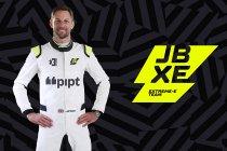 Jenson Button als teameigenaar en piloot richting Extreme E