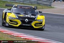 Spa & Nürburgring: Dubbel programma voor orginsatoren van Supercar Challenge