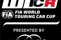 WTCR-promotor Eurosport Events verstevigt samenwerking met partner OSCARO