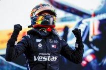 Berlijn 3: Overwinning en vice-titel voor Stoffel Vandoorne