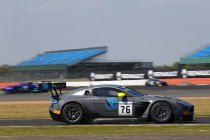 Silverstone: Verliest Aston Martin de pole? (UPDATE)