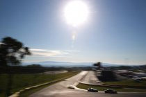 12H Bathurst: Erebus Mercedes wint editie 2013