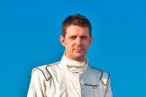 """Kirkaldy (McLaren): """"650S GT3 waarschijnlijk uitverkocht"""""""