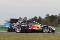 Audi maakt DTM-rijders bekend - Rahel Frey ruimt plaats voor Jamie Green