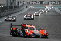 4H Abu Dhabi: JOTA wint thriller - G-Drive Racing kampioen