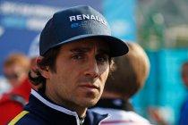 Nicolas Prost maakt overstap naar GT-racerij