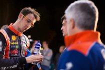 Ypres Rally op zoek naar opvolger voor Loix