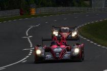24H Daytona: OAK Racing viseert het podium met Pla/Rusinov/Yacaman