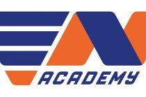 Autosport piloot Nico Verdonck lanceert NV Academy