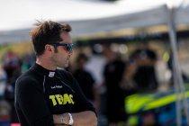 Tours: Gabillon domineert ingekorte finale – zware crash Goossens en Kumpen