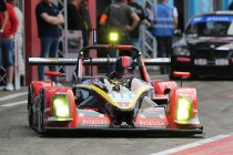 24H Zolder: NIEUWSFLASH: Ook Deldiche Racing Norma #111 in de problemen