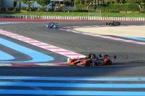 Ultimate Cup: Deldiche Racing rijdt volgende week voor lege tribunes
