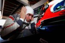 José Maria Lopez voorlopig snelst in Nordschleife WTCC-test