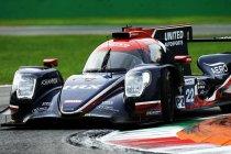 4H Monza : Pole opnieuw voor United Autosports