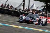 Road to Le Mans: Pole voor Martin Brundle