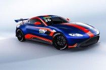 Martin Racing Team naar DTM Trophy